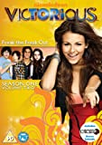 Victorious - Series 1.2