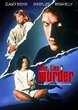 Love Lies & Murder [RC 1]