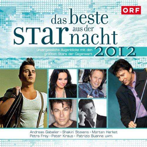 Das Beste aus der Starnacht 2012