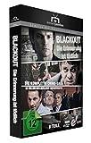 Blackout - Die Erinnerung ist tödlich (3 DVDs)