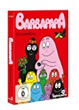 Barbapapa - Komplettbox (6 DVDs)