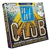 Das Beste aus der WDR-Kultshow (3 CDs)