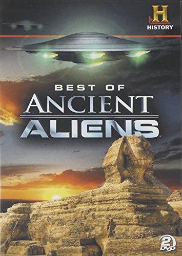 Best Of Ancient Aliens [RC 1]
