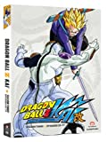 Dragon Ball Z Kai - Episodes 53-77 [RC 1]