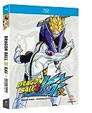 Dragon Ball Z Kai - Episodes 53-77 [Blu-ray]