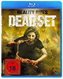 Dead Set - Season 1 [Blu-ray]