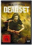 Dead Set - Season 1 (2 DVDs)