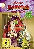 Meine Monster und ich, Vol. 3: Folge 14-20