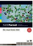 NZZ Format: Die neue Daten-Welt