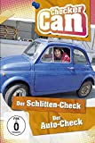 Checker Can - Der Auto-Check/Der Schlitten-Check