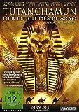 Tutanchamun - Der Fluch des Pharao (2 DVDs)