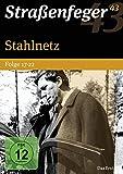 Stahlnetz - Folge 17-22 (4 DVDs)