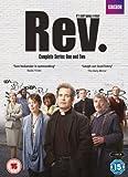 Rev - Series 1+2