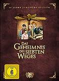 30 Jahre Jubiläums-Edition (3 DVDs)