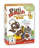 Geburtstagsbox (limited Edition) (3 DVDs)
