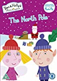 Ben and Holly's Little Kingdom: The North Pole