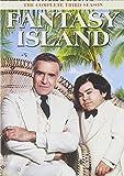 Fantasy Island - Season 3 [RC 1]
