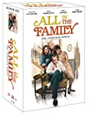 All in the Family: The Complete Series [RC 1]