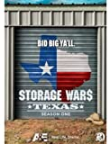 Storage Wars Texas - Season 1 [RC 1]