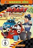 Roary, der Rennwagen: Große Oper (Warner Kids Edition)