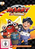 Werkstattleiter Roary (Warner Kids Edition)