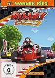 Roary, der Rennwagen: Fahrstunden (Warner Kids Edition)