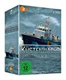 Collector's Edition: Staffel 1-3 (8 DVDs)