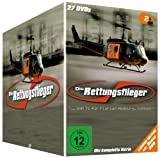 Die komplette Serie (Limited Collector's Edition) (27 DVDs)