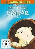 Der kleine Eisbär - Der Kinofilm (Warner Kids Edition)