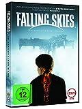 Falling Skies - Staffel 1 (3 DVDs)
