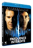 Frequence interdite (Originalspielfilm) [Blu-ray]