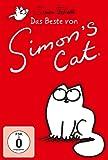 Das Beste von Simon's Cat - Vol. 1
