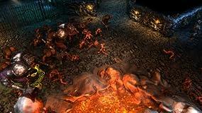 R.A.W. - Realms of Ancient War, Abbildung #04