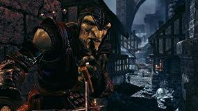 Of Orcs and Men, Abbildung #01