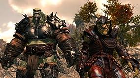 Of Orcs and Men, Abbildung #02