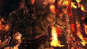 Of Orcs and Men, Abbildung #04