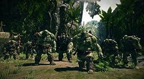 Of Orcs and Men, Abbildung #05
