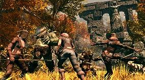 Of Orcs and Men, Abbildung #06