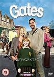 Gates - Series 1