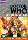 Doctor Who - Claws of Axos (Special Edition) (2 DVDs)
