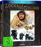 Lockruf des Goldes [Blu-ray]
