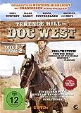 Doc West - Teil 1 & Teil 2 (2 DVDs)