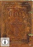 Die Bibel (3 DVDs)