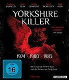 1974 / 1980 / 1983 [Blu-ray]
