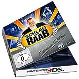 Das 2. Spiel - Premium Edition (für Nintendo DS)