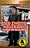 Gesamtedition (4 DVDs)