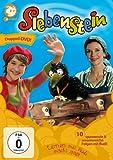Siebenstein - Lernen mit Rudi (2 DVDs)