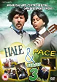 Hale And Pace - Series 3