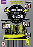 The Revolution Will Be Televised - Series 1