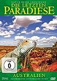 Australien - Australiens gefährlichste Tiere